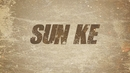 Sun Ke (Lyric Video)/Jimmy