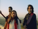 Teri Deewani/Kailash Kher