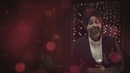 Saanwaria (Lyric Video)/Amrinder