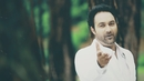 Velle (Lyric Video)/Lakhwinder Wadali