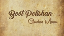 Boot Polishan (Lyric Video)/Gurdas Maan