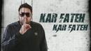 Fateh (Lyric Video)/JSL Singh