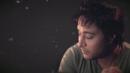 Kalli (Lyric Video) feat.Swasti/Bhaanu