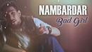 Bad Girl (Lyric Video)/Nambardar