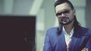Yaar 17 (Lyric Video) feat.Badshah/Teg Grewal
