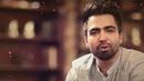 Schemaa (Lyric Video)/Hardy Sandhu