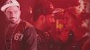 Kudi Brown (Lyric Video) feat.Sheen/C Jay Malhi
