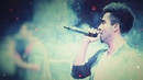 Motion (Lyric Video)/Hardy Sandhu