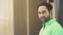 Roo (Lyric Video)/Lakhwinder Wadali