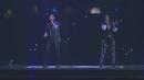 Para Siempre (En Vivo - 90's Pop Tour, Vol. 3) feat.Litzy/Magneto
