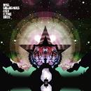 "Black Star Dancing (12"" Mix)/Noel Gallagher's High Flying Birds"