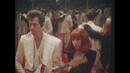 Late Night Feelings (Official Video) feat.Lykke Li/Mark Ronson