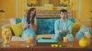 Love Me Less (feat. Quinn XCII) (Official Video)/MAX