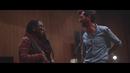 Hand Me Downs (Official Video) feat.Melissa Laveaux/Hugh Coltman