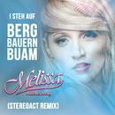 I steh auf Bergbauernbuam (Stereoact Remix)/Melissa Naschenweng