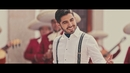 La Magia de Tus Ojos (Official Video)/Joss Favela