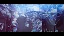 紫陽花/眩暈SIREN