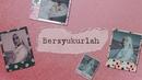Bersyukurlah (Lyric Video)/Fatin