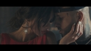 No Me Hagas Daño (Official Video - Protagonizado por Patricia Zavala y Nicky Jam)/Ricardo Montaner