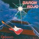 Obstinato/Baron Rojo