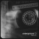 SLS Underground Tape2/Goldfinger