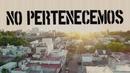 No Pertenecemos (En Vivo) (Official Video)/Jauría