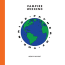 Father of the Bride/Vampire Weekend