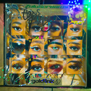 Zulu Screams feat.Maleek Berry & Bibi Bourelly/GoldLink