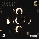 Saideira Acústico Sessions/Jota Quest