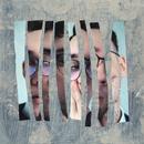 Po Planete (feat. LIZER) [SP4K Remix] feat.LIZER/Basic Boy
