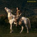 Almadura/iLe