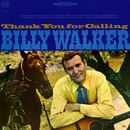 Thank You for Calling/Billy Walker