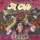 Al Chile/Lila Downs