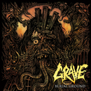 Burial Ground (Re-issue 2019) (Remastered)/Grave
