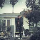Figure It Out - EP/Jai Waetford