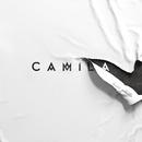 Hacia Adentro/Camila