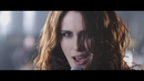 Faster (Videoclip)/Within Temptation