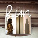 Run/Eliane