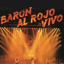 Baron al Rojo Vivo (Remasterizado)/Baron Rojo