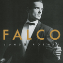 Junge Roemer EP/Falco