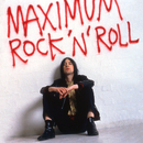 Maximum Rock 'n' Roll: The Singles (Remastered)/Primal Scream