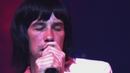 Miss Lucifer (Live from Top of the Pops 2002)/Primal Scream