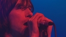 Country Girl (Live at Radio One's Big Weekend 2006)/Primal Scream