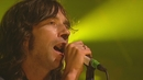 Movin' On Up (Live at Leeds Festival 2006)/Primal Scream