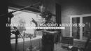 Casas de Arañas (Official Video) feat.Lisandro Aristimuño/David Lebón