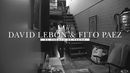El Tiempo Es Veloz (Official Video) feat.Fito Paez/David Lebón
