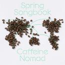 Caffein Nomad/9