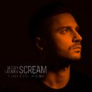 Scream (Deekey & Stellix Remix)/Sergey Lazarev