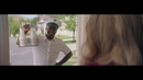 Cut Up (Official Video)/Blac Youngsta