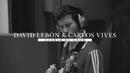 Llorar de Amor (Official Video) feat.Carlos Vives/David Lebón